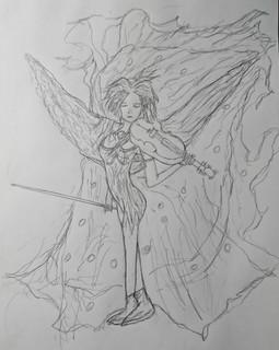 Fairy plays.jpg