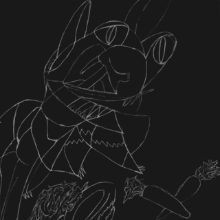 Rabbit!.jpg